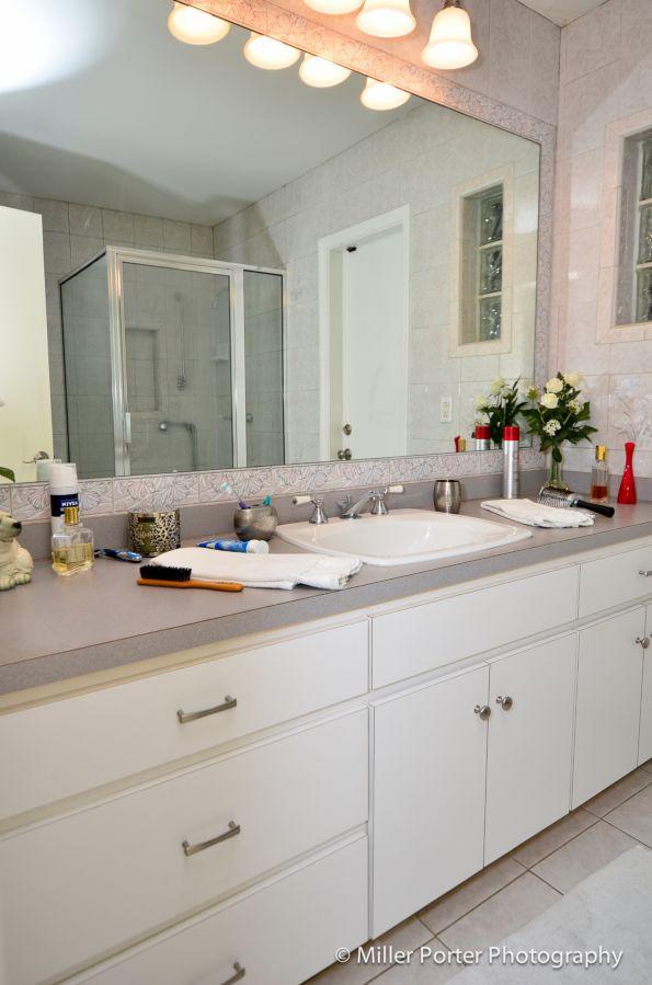 Master Bathroom Remodel Miami Coral Gables Plumbing