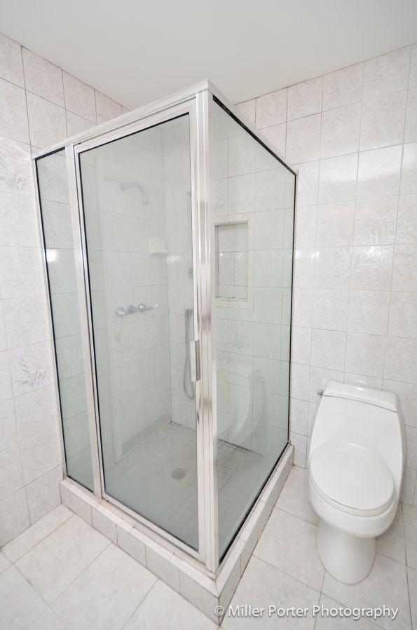 Green Bathroom Remodeling Eco Friendly Bathroom Home