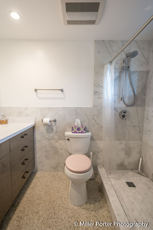 Miami Bathroom Remodeling South Miami Bathroom Remodeling  Coral Gables Plumbing 3052543434