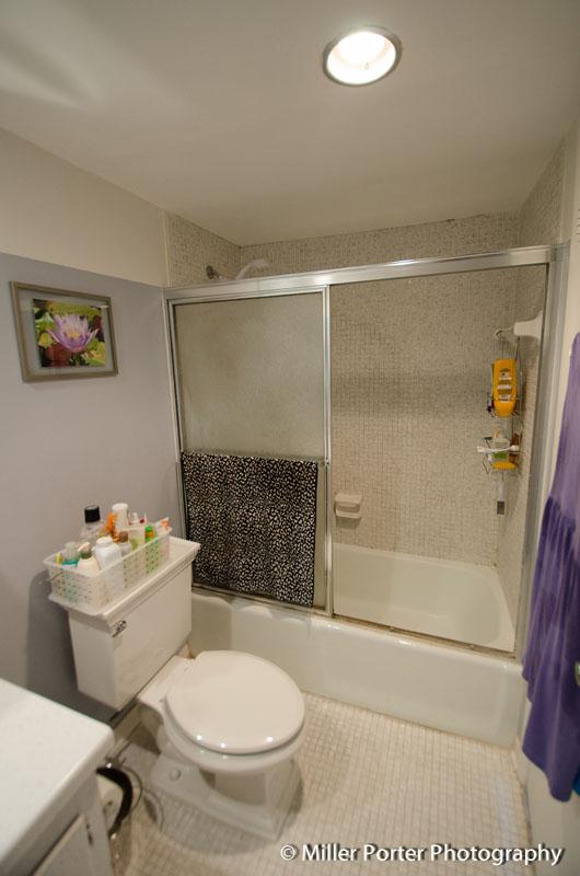 bathroom remodel doral miami dade bathroom remodeling