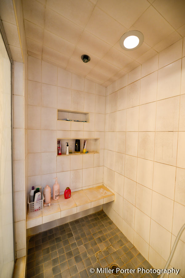 Bathroom Remodel Project South Miami Coral Gables Plumbing - Bathroom remodel books