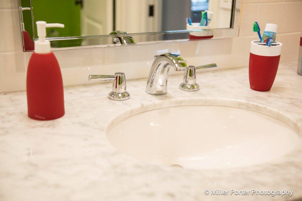 kids bathroom remodel miami