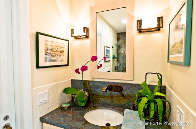 Miami Area Bath And Kitchen Showroom Coral Gables Plumbing