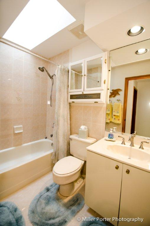 Guest Bathroom Remodel South Miami Miami Dade Remodeling