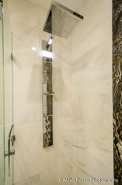 Miami Bathroom Remodeling Contractor Bathroom Shower Remodel - Bathroom shower renovations photos