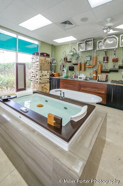 Miami Bathroom Remodeling Contractor Bathroom Shower Remodel