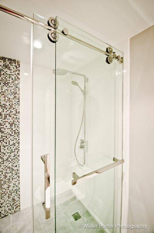 Master Bathroom Remodel Doral Coral Gables Plumbing