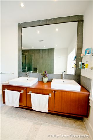 Bath Remodel Hialeah MiamiDade Bathroom Remodeling - Bathroom remodeling hialeah
