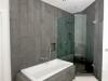 cortese-bathroom-004