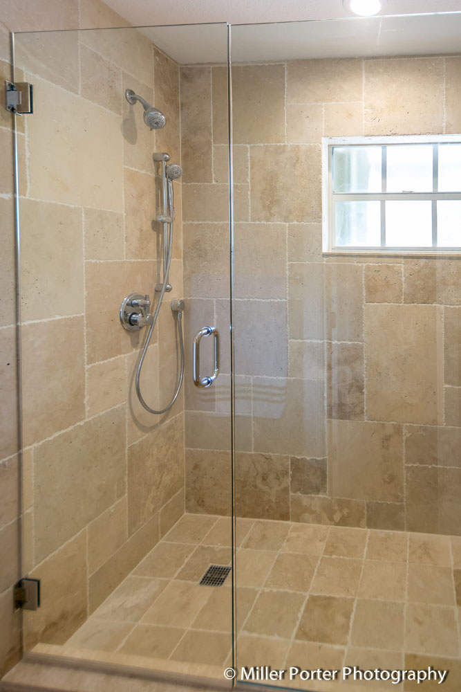 Weddle Remodel Before And After Photos Coral Gables Plumbing