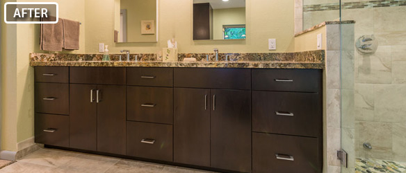 Miami Bathroom Remodeling Bathroom And Kitchen Remodeling In Miami - Bathroom remodeling miami