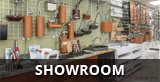 showroom-tumb