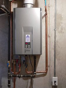 tankless water heaters in miami fl tankless water heaters miami - Rinnai Water Heater
