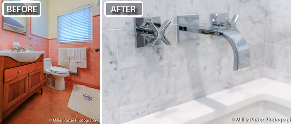 Admirable Miami Bathroom Remodeling Bathroom And Kitchen Remodeling Download Free Architecture Designs Pendunizatbritishbridgeorg