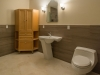 13575 sw 72 ct after-1