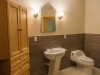 13575 sw 72 ct after-4