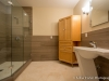 13575 sw 72 ct after-7
