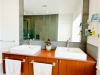 cortese-bathroom-006