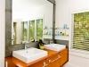 cortese-bathroom-012