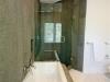 cortese-bathroom-014