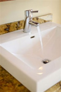 New Water Service Miami