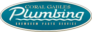 Coral Gables Plumbing