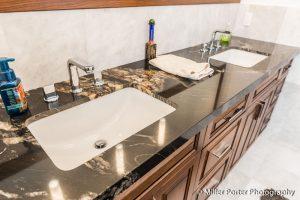 Coral Gables Bathroom Remodeling