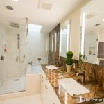 Coral Gables Bathroom Remodeling