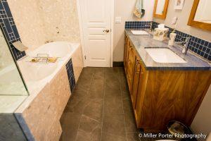 Miami-Dade Bathroom Remodeling