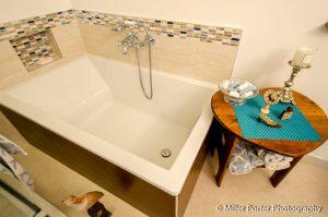 Pinecrest Bathroom Remodeling